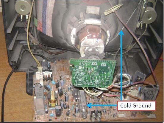 smps | Hum-tech electronics